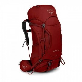 OSPREY KESTREL 48 M/L RED