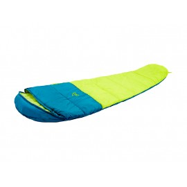 MCKINLEY JR. EXT I GREEN LIME/BLUE P