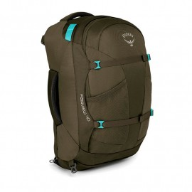 OSPREY fairview 40 woman