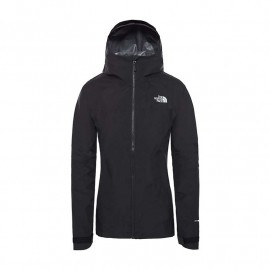 THE NORTH FACE extent III shell woman