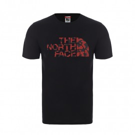 THE NORTH FACE berard tee