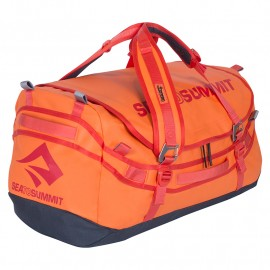 SEA TO SUMMIT NOMAD DUFFLE 65L