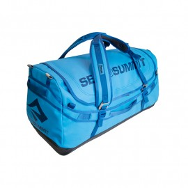 Bolsa SEA TO SUMMIT Nomad Duffle 90 litros