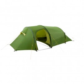MCKINLEY ESCAPE 4 tent
