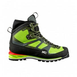 Millet ELEVATION GTX ACID GREEN
