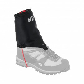 Millet ELEVATIONGAITER BLACK - NOIR