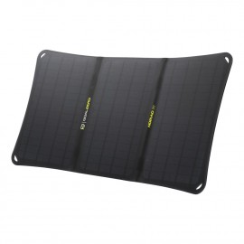 panel solar GOALZERO nomad 20
