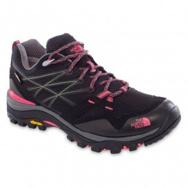 Zapatillas THE NORTH FACE hedgehog fastback GTX w
