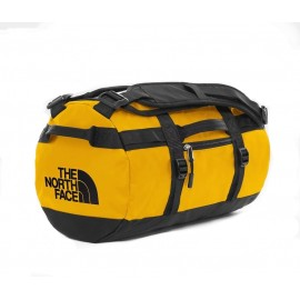 THE NORTH FACE base camp XS