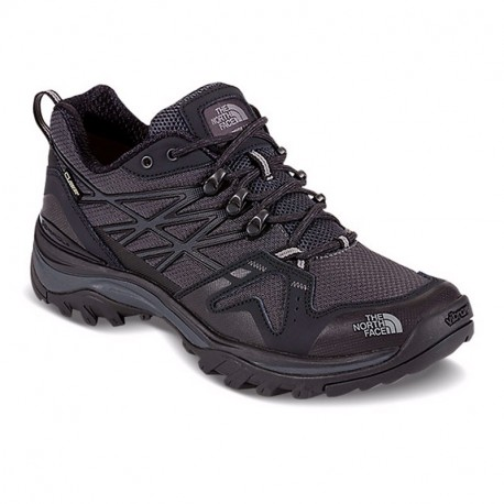 Shoes NORTH FACE hedgehog fastback GTX