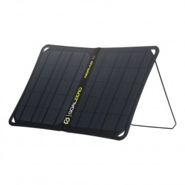 panel solar GOALZERO nomad 10