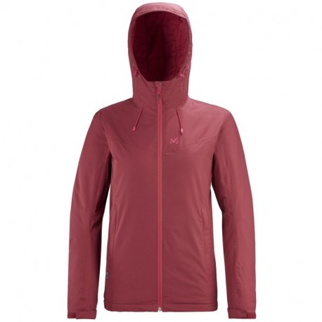 MILLET fitz roy insulated woman