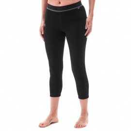 MILLET power tight woman