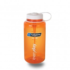 Nalgene Tritan Wide Mouth 0,4 litres