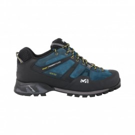 Millet TRIDENT GUIDE GTX ORION