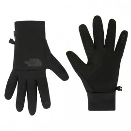 THE NORTH FACE etip recycled woman