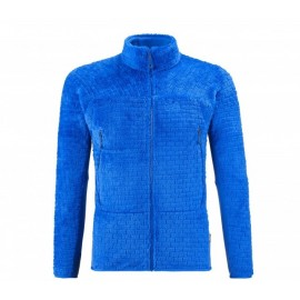 Millet FUSION LLFT JAKET ABYSS