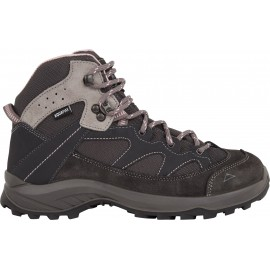 MCKINLEY discover mid II woman
