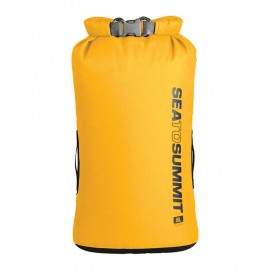 SEA TO SUMMIT BIG RIVER DRY BAG 13 LITROS