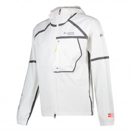 COLUMBIA M OUTDRAY EX LIGHT WHITE
