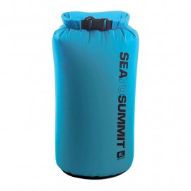 SEA TO SUMMIT LIGHTWEIGHT 8 L