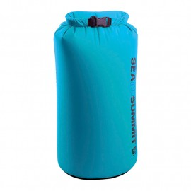 SEA TO SUMMIT LIGHTWEIGHT 13 L