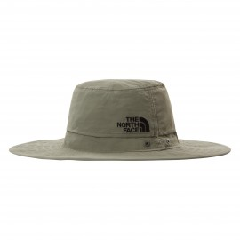 The North Face HORIZON BREEZE BRIM BRITISH KHAKI