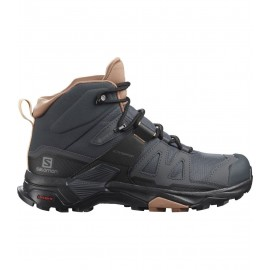 SALOMON mid x ultra 4 GTX woman