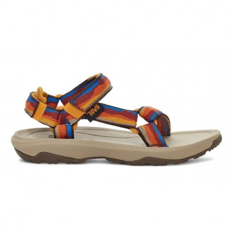 TEVA hurricane xlt 2 children