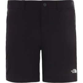 The North Face W EXTENT IV SHORT TNF BLACK