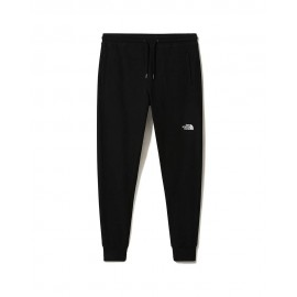 THE NORTH FACE joggers nse
