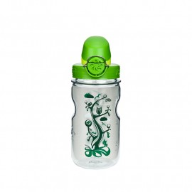 12oz NALGENE otf kids