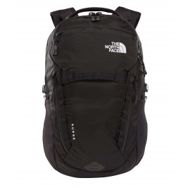 THE NORTH FACE surge (new model)