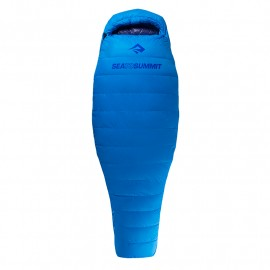 SEA TO SUMMIT TALUS TSII BLUE