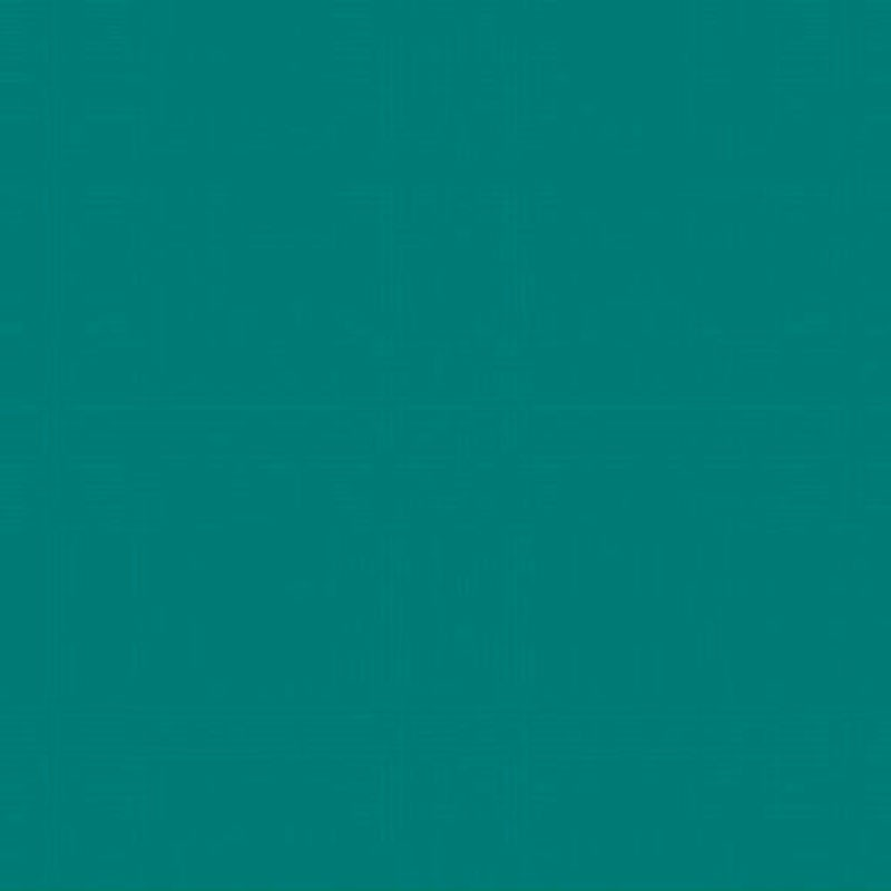 verde azulado