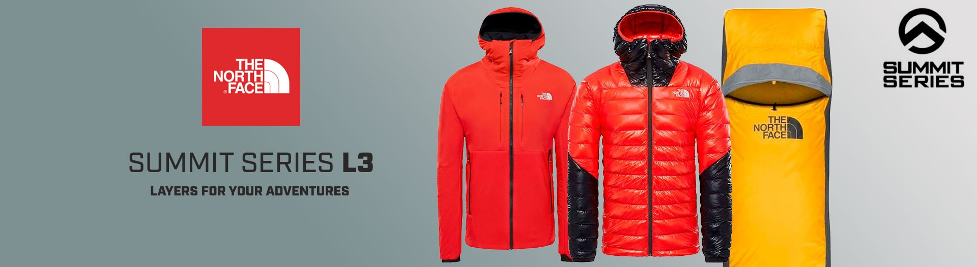TNF Summit L3
